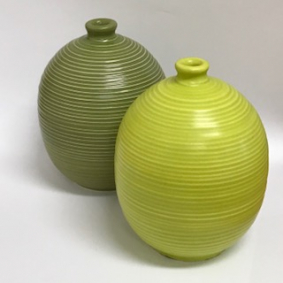 Earthenware Decorative use