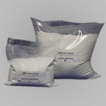 Calcite (Whiting) Omy Carb 20