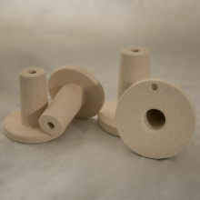 Ceramic Anchor 50 mm Hole