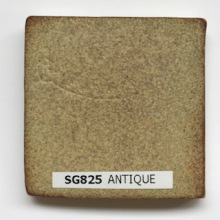 Northcote Stoneware SG825 Antique Brush On Glaze 500ml