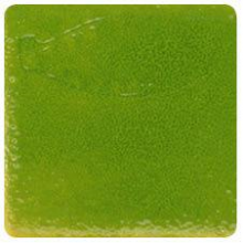 Northcote Earthenware EG902**Lime Green** Brush On Glaze  500mL