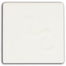 Cesco Brush On Flowrite Oyster White Gloss Glaze B5262