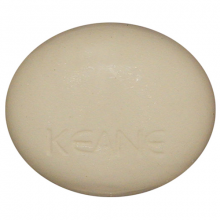 Keane White Earthenware 37