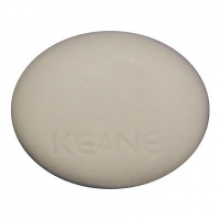 Keane Paper Clay Porcelain Paper Clay