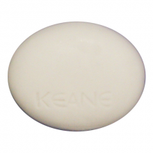 Keane White Midfire No 6