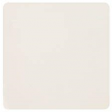 Northcote Earthenware EG271 White Gloss Brush On Glaze  500mL