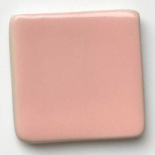 Northcote Stoneware SG925 Pink Opaque Brush On Glaze  500mL
