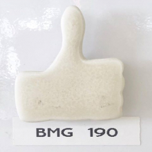 Midfire Fire Special Effects BMG190 Clayworks Brush On