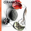 The Journal for Australian Ceramics