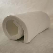 Hot Face Fibre Blanket 0.500M (1400°C)