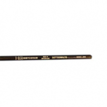 Underglaze Pencil 10606 Black
