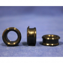 Venco Spare Wheel Parts - Grommets Large