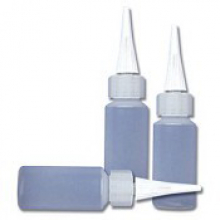 Applicator Bottles
