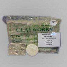 Clayworks TWE Earthenware
