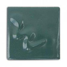 Cesco Brush On Flowrite Drake Neck Green Gloss Glaze B5292