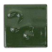 Cesco Brush On Flowrite Forest Green Gloss Glaze B5279