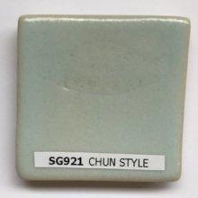 Northcote Stoneware SG921 Chun Style Brush On Glaze 500ml