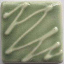 Midfire Celadon Gloss B6266 Cesco Brush On Flowrite