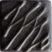 Midfire Charcoal Matt B6269 Cesco Brush On Flowrite