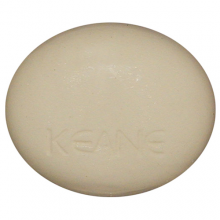 Keane White Earthenware 37