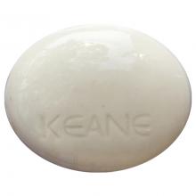 Keane 7 Stoneware