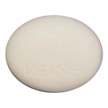 Keane Porcelain Lumina
