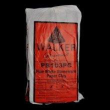 Walker Paper Clay PB103 Paper Clay