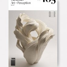 Ceramics Art & Perception