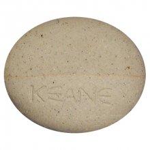 Keanes No33 Stoneware